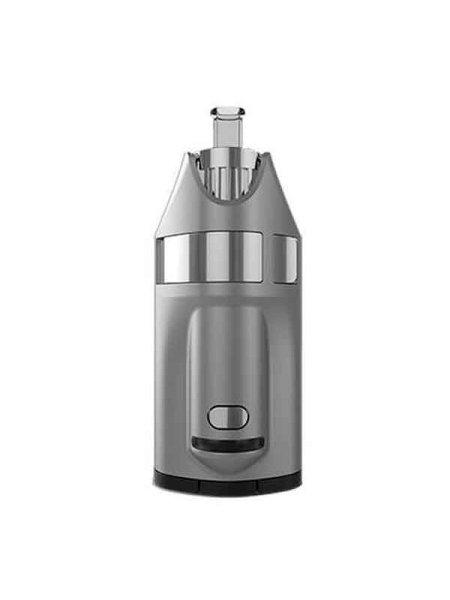 Ghost MV1 Satin Silver - оригинальный вапорайзер из США