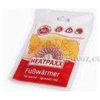 Heatpaxx - набор химических грелок (2 шт)