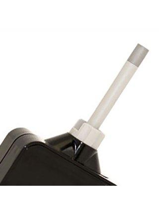WISPR E BLACK - электронный вапорайзер из Ирландии