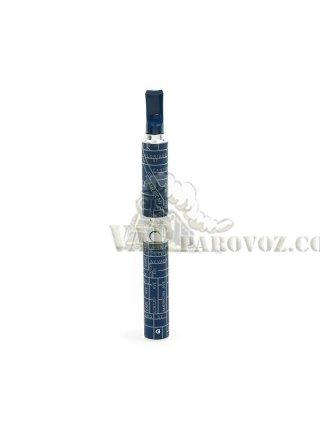 Snoop Dogg G Pen Herbal - портативный вапорайзер