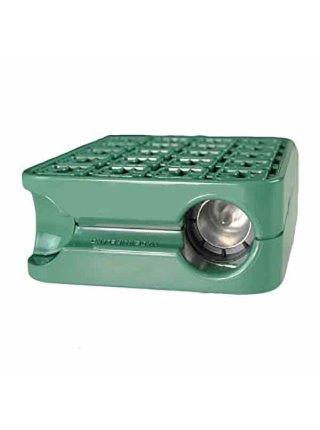 Wispr 2 GREEN - вапорайзер газовый