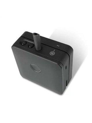 Haze Square Pro - конвекционный вапорайзер, США