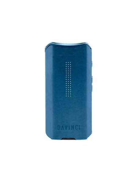 DaVinci IQ 2 Cobalt