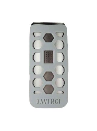 DaVinci MIQRO Explorers Collection GRAPHIT