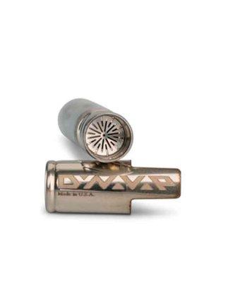 VapCap 'M' 2020 - вапорайзер от DynaVap, США