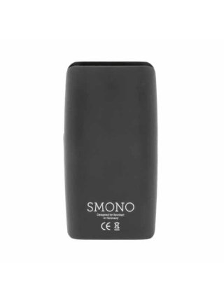 Smono 5 - вапорайзер конвекционный