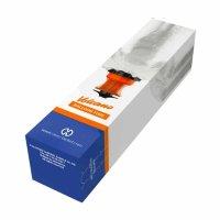 Пакеты-рукава для Volcano