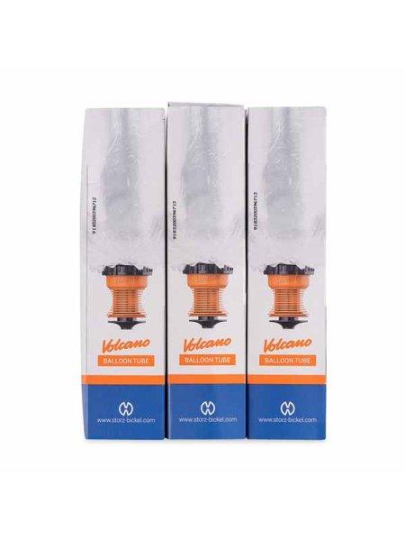 Пакеты-рукава для Volcano 3 шт