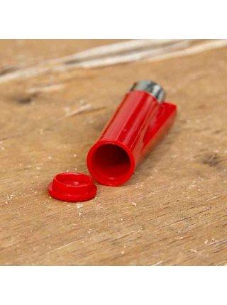 Зажигалка тайник 80 мм