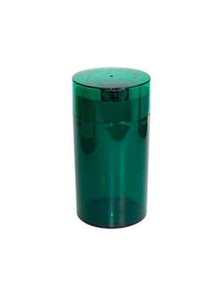 Вакуумный контейнер TightVac 1,30 L