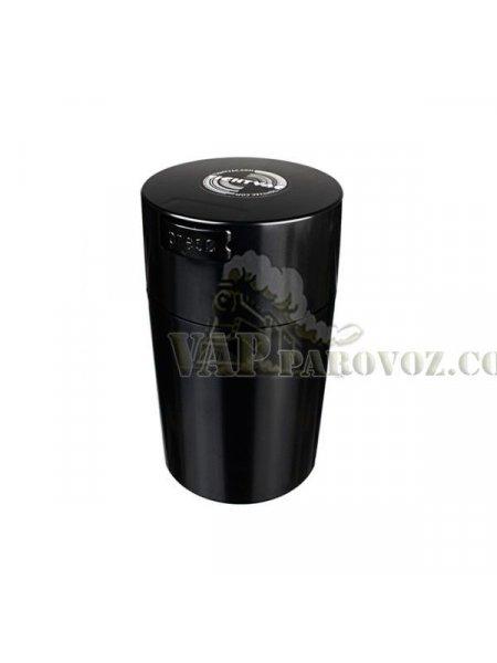 Вакуумный контейнер TightVac 0,57 L