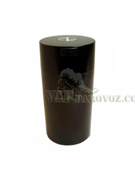 Вакуумный контейнер TightVac 2,35 L