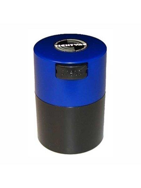 Вакуумный контейнер TightVac BLUE CUP 0,06 L