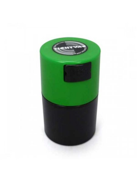 Вакуумный контейнер TightVac GREEN CUP 0,06 L