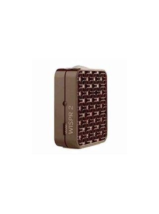 Wispr 2 BROWN - газовый вапорайзер