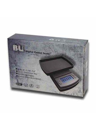 Мини весы BL Scale 0,01-100 гр.