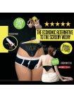 Screen Urin Set 2.0. - синтетическая моча 80 мл. с комплектом для ношения унисекс