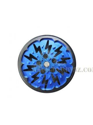 Гриндер премиум-класса THORINDER™ Mini Blue