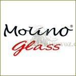 Бонги Molino Glass