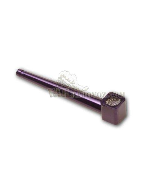 Курительная трубка Roller