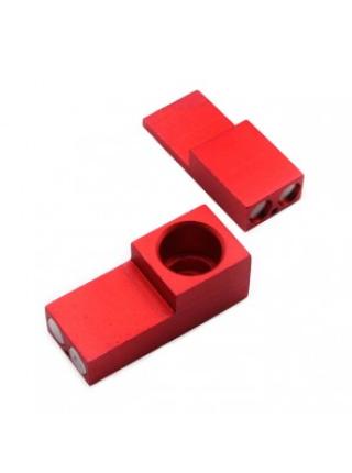 Трубка для курения Click pipe