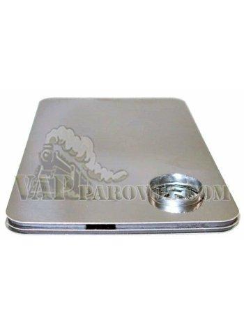 Трубка для курения Card Pipe