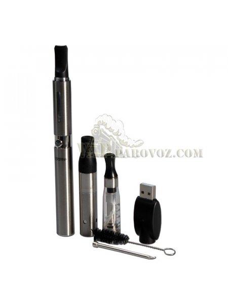 Vaporite Budy Pen 3in1 Combo