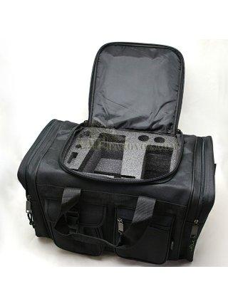 Модернизированная сумка для вапорайзера Arizer Extrime Q/ V-Tower