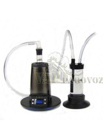 Водный фильтр для вапорайзера (Arizer V-Tower, Arizer Exstrime Q и др.)