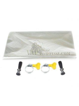 Надувные пакеты для вапорайзера HerbalAire