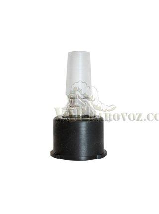 Адаптер 18 мм для вапорайзера MIGHTY
