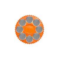 Магазин с 8 дозирующими капсулами для восковых, масляных и жидких концентратов