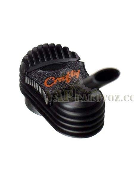 Блок охлаждения для вапорайзера Crafty