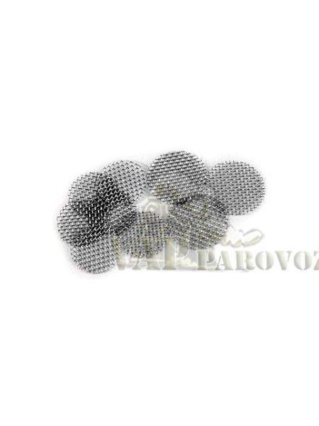 Сменные сеточки для вапорайзера Da Vinci ( 9 шт.)