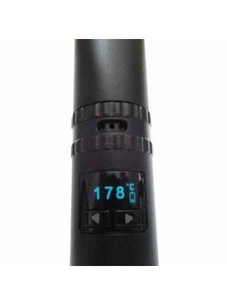 Вапорайзер FocusVape PRO S (Black)