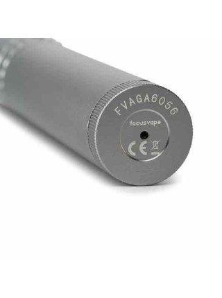 Вапорайзер FocusVape PRO S (Gun Metal)