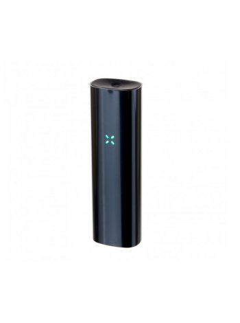 Вапорайзер PAX 3 Basic Kit Black