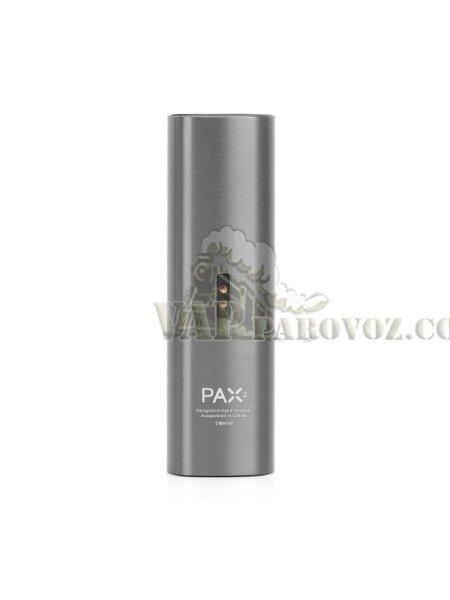 PAX 2 CHARCOAL - вапорайзер оригинал из США
