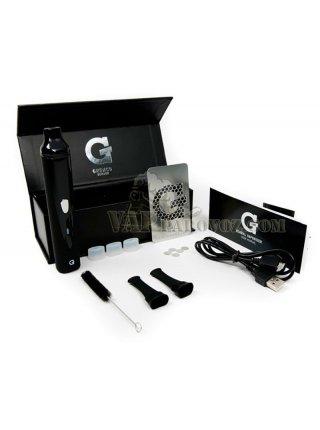 G Pro Herbal - вапорайзер конвекционный