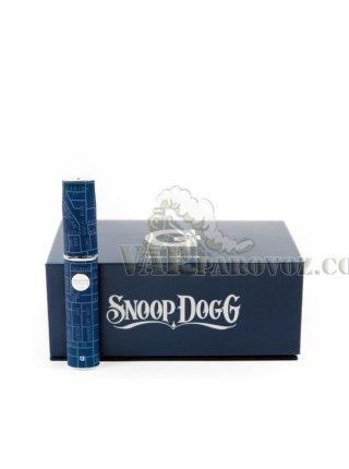 Вапорайзер Snoop Dogg Micro G Herbal