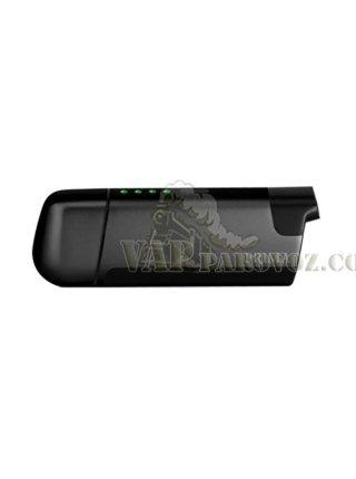 Prima BLACK - портативный вапорайзер, США