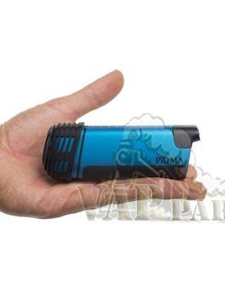 Prima BLUE - портативный вапорайзер, США