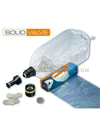 Комплект Solid Valve для вапорайзера Volcano