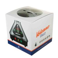 Volcano Digit Easy with ballon adapter NEW VERSION