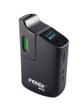 Fenix Mini - конвекционный вапорайзер