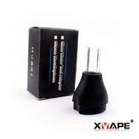 Стеклянный мундштук для вапорайзера XMAX / XVAPE Vital