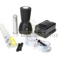 HerbalAire H2.2 - стационарный вапорайзер