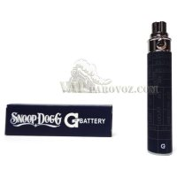 Snoop Dogg | G Pen Battery™