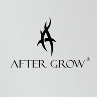 After Grow Teeth-Tec