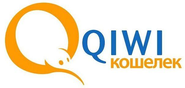 вапорайзер купить оплатить QIWI
